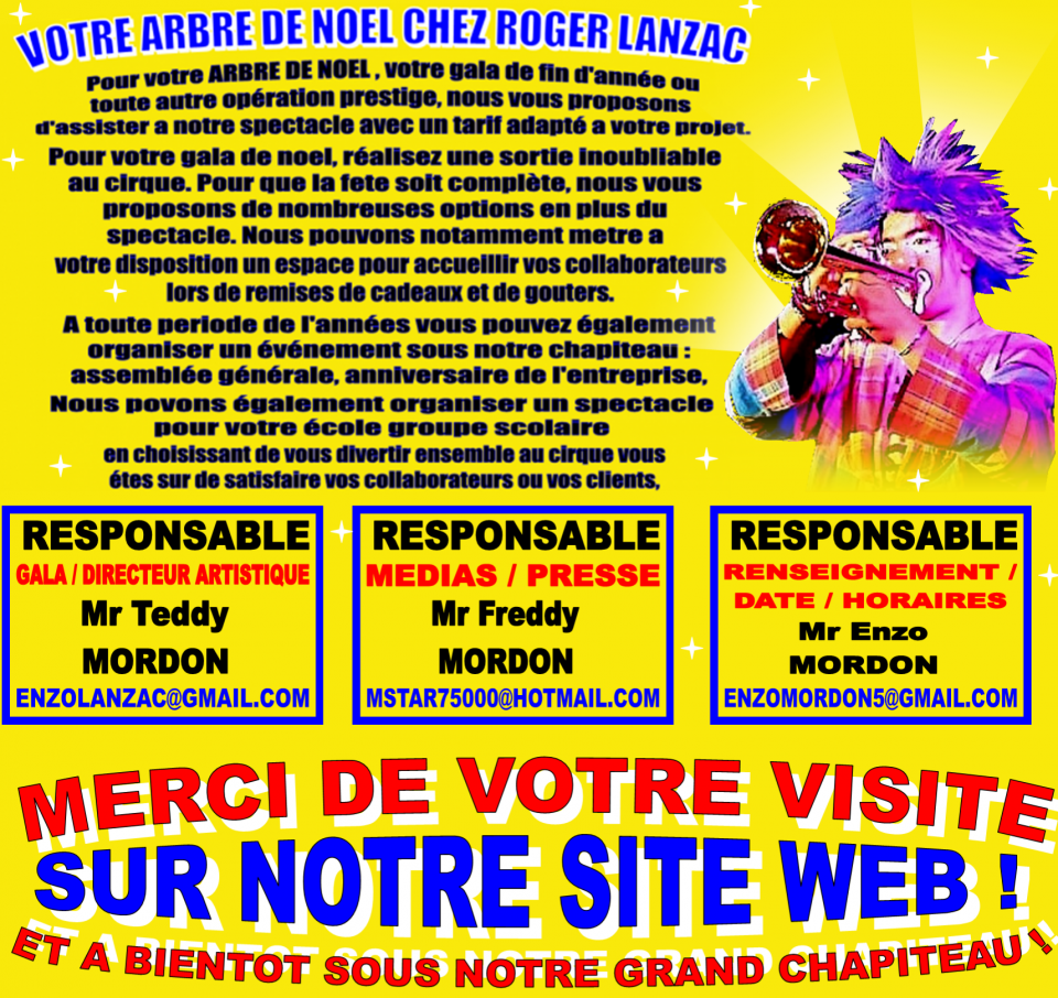 Contact site